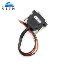 2019 Newest XHORSE Original VVDI PROG Programme MCU Reflash Cable with best Price