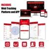 Best MICODUS Platform For Most Car GPS Tracker LK720/MV720/TK905/TK915/GL300/GL500/GT01/MV730/GPS103/GPS303 Tracking Platform 1