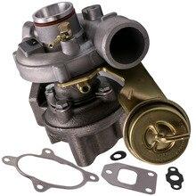 Per VOLKSWAGEN VW Transporter T4 MK4 TDI 2.5L D K14 Turbo Charger 074145701AV 53149887018 70XB 70XC 7DB 7DW 2461cc 75KW 102hp
