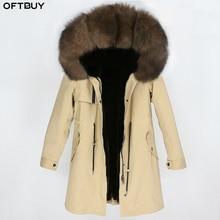 Streetwear de OFTBUY Pele