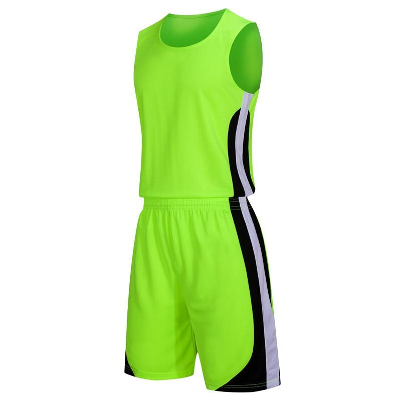 shorts uniformes de basquete das mulheres dos