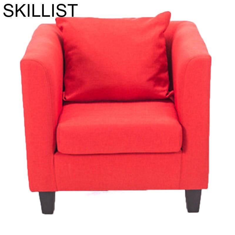 Do Salonu Recliner Armut Koltuk Fotel Wypoczynkowy Couche For Meble Divano Mobilya Mueble De Sala Set Living Room Furniture Sofa