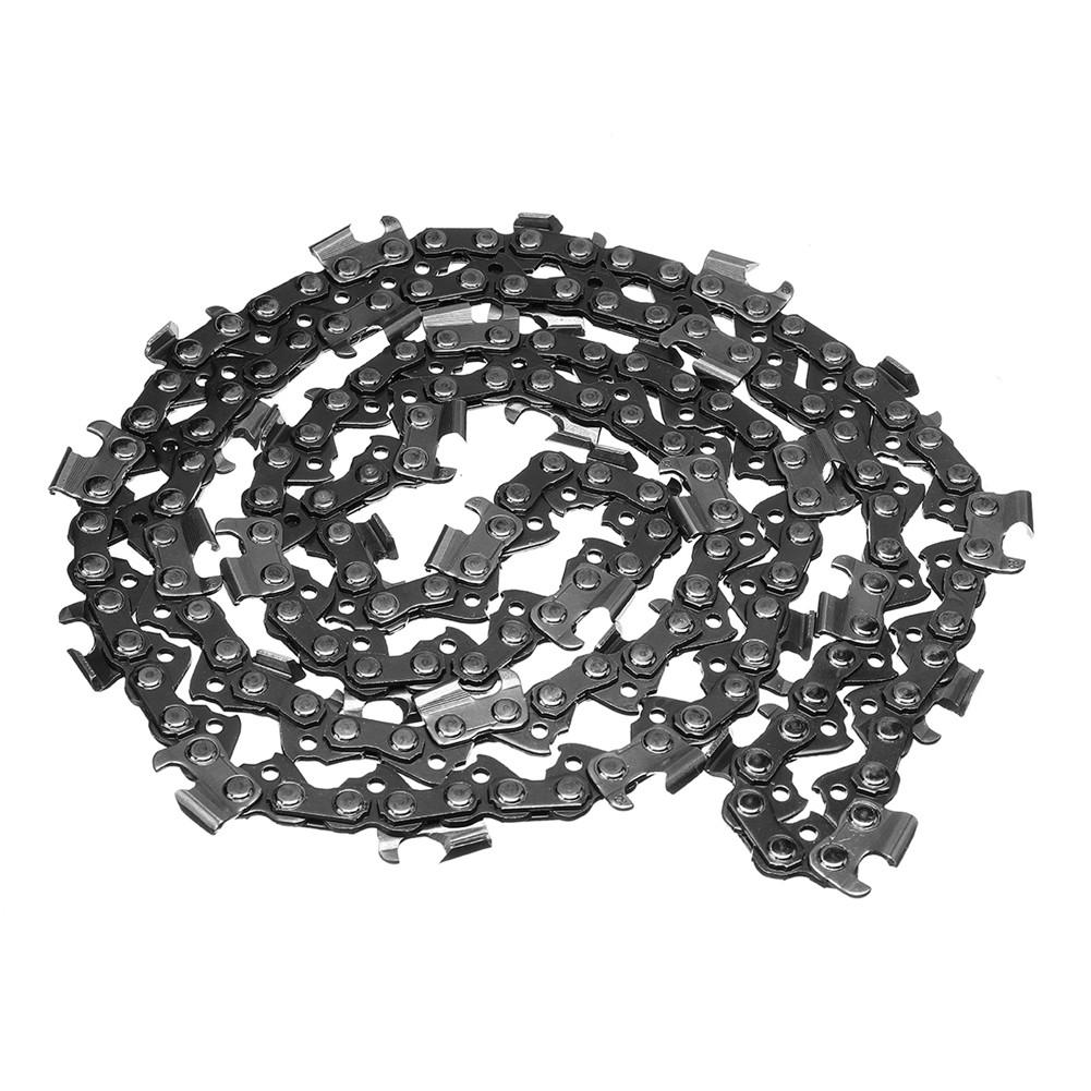 20Inch 325 058 76DL Chainsaw Chain Saw Replaces for Baumr Ag SX62 Electrical Tools Accessories 3Pcs in Chains from Home Improvement