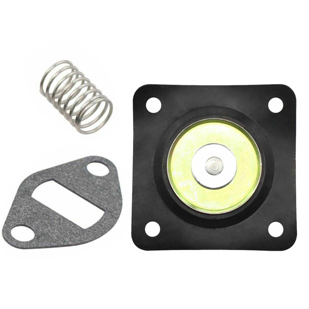 Fuel Pump Rebuild Kit Replacement For For Kohler Fuel Pump # 230675 New