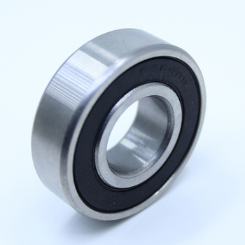63/22 Hybrid Ceramic Bearing 22*56*15 mm ( 1PC ) Race Bike Front Rear Wheel 63 22 2RS LUU Hybrids Si3N4 Ball Bearings 63/22RS