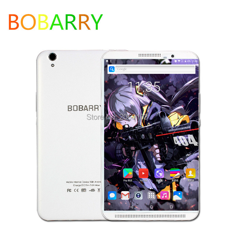 Free Shipping Newest 8 Inch 3G 4G Lte Tablet PC Ocat Core 6GB RAM 64GB ROM Dual SIM Card Android 9.0 IPS Tablet PC 8 Inch