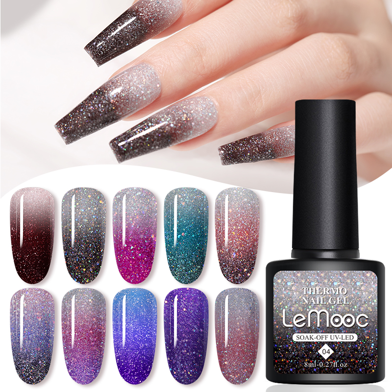 Top 10 Esmaltes Gel Brands And Get Free Shipping A389