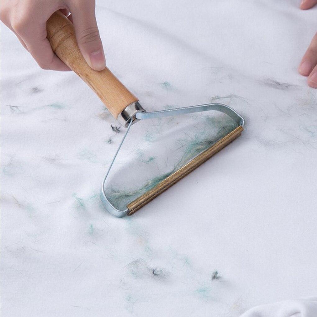 Мини переносное средство для удаления ворса не образует катышки ткань бреющая головка свитер шерстяное пальто одежда флисовая ткань бритва кисть инструмент мех жидкость для снятия обновления|Липкие ролики и щетки| | АлиЭкспресс