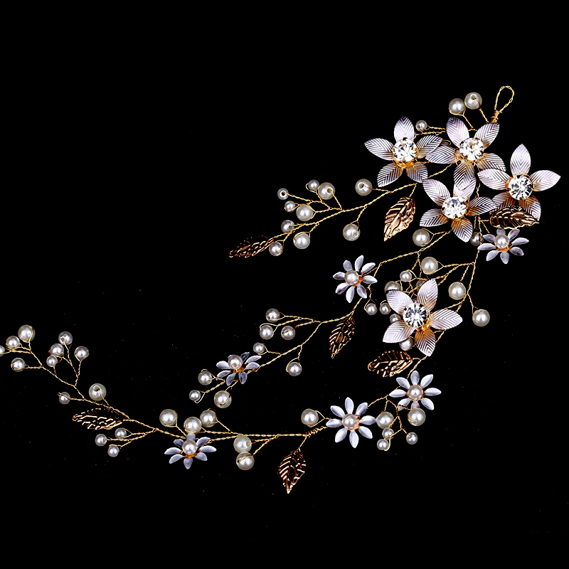 Poluka 20Pcs Sunflower Charms Pendants Daisy Flower Charms Ornaments Pendants for Earrings Bracelet Necklace Making Supplies DIY Flower Jewellery Craft Gift Accessories