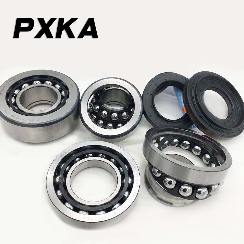 Free shipping bearing repair kit 46201481 F-234977 F-234976 F-234975 BMW differential bearing