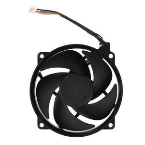 Replacement Internal Cooling F