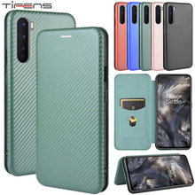 Leather Case For Oneplus Nord N100 N10 9 8 8T 7 7T Pro Magnetic Flip For One Plus 6 6T 5 5T 3 3T Card Stand Holder Phone Cover