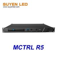 NovaStar-controlador de pantalla LED MCTRL R5, el mejor precio