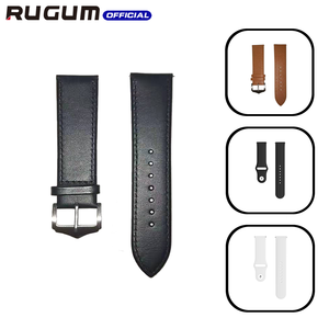 Image 1 - RUGUM DM20 Smart Watch Strap