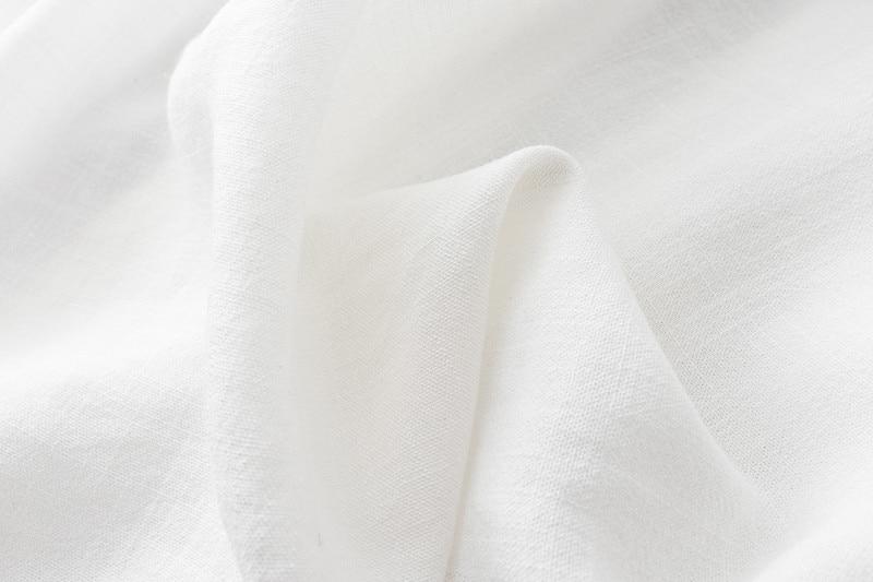 平铺 (27)_副本