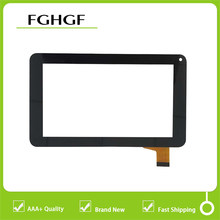 Nieuwe Voor Woxter Qx 78 QX78 Tablet Touch Screen Voor Mpman MPDC706 Touch Panel Digitizer Glas Sensor Vervanging(China)