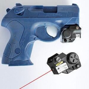 Mira Red Dot Laser Sight Airso