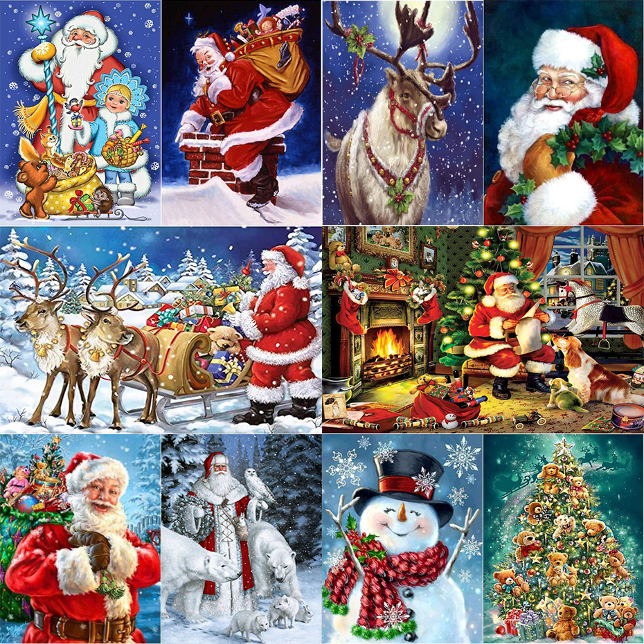 Where To Go Christmas 2020 Near Me top 10 most popular christmas tree on canvas near me and get free