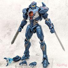 Uprising Gipsy Avenger Bracer Phoenix Titan Redeemer Saber Athena Guardian Bravo Obsidian Fury PVC