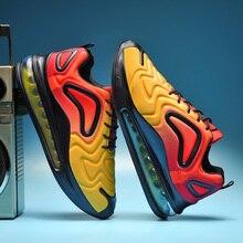 unique designer women vulcanize shoes trend sport lady sneak