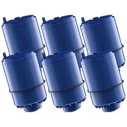 Filtr wody Rf 9999  kompatybilny z Pur Rf 9999 kran część zamienna filtra wody filtr|Wkłady filtra wody|   -