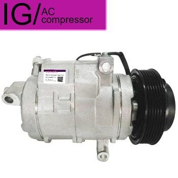 Hoge kwaliteit Nieuwe voor AC Compressor 883206A310 Toyota COMPRESSOR ASSY KOELER 88320-6A310