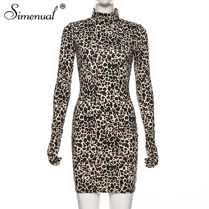 leopard dress (6)