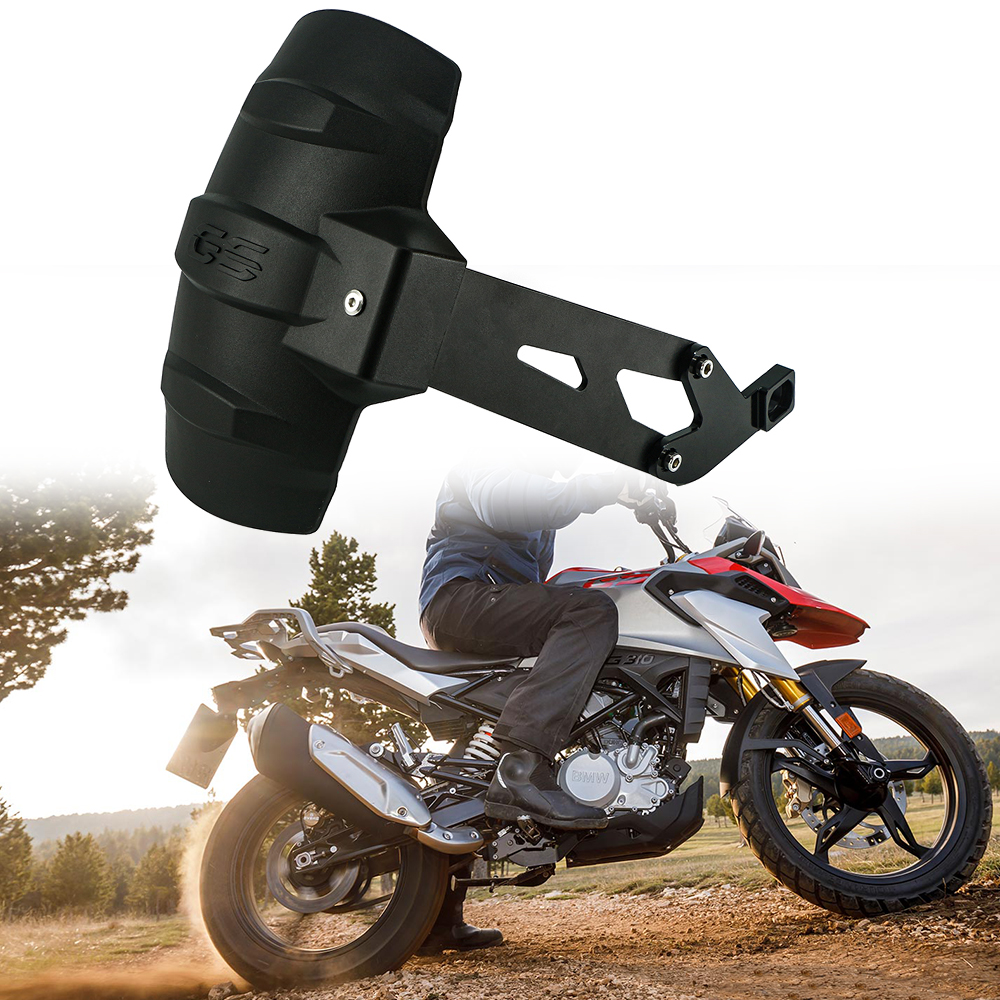Motorcycle Rear Mudguard Cover Mudguard Extension Splash Guard for BMW R1250GS R 1250 GS 1250 R 1250GS LC Adv 2019