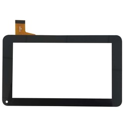 Бесплатная пленка + 7-дюймовый сенсорный экран для путешествий, серфинга, планшета Breeze 7,0/DEXP Ursus Z170 для детей/фьюжн, dexp ursus s170i