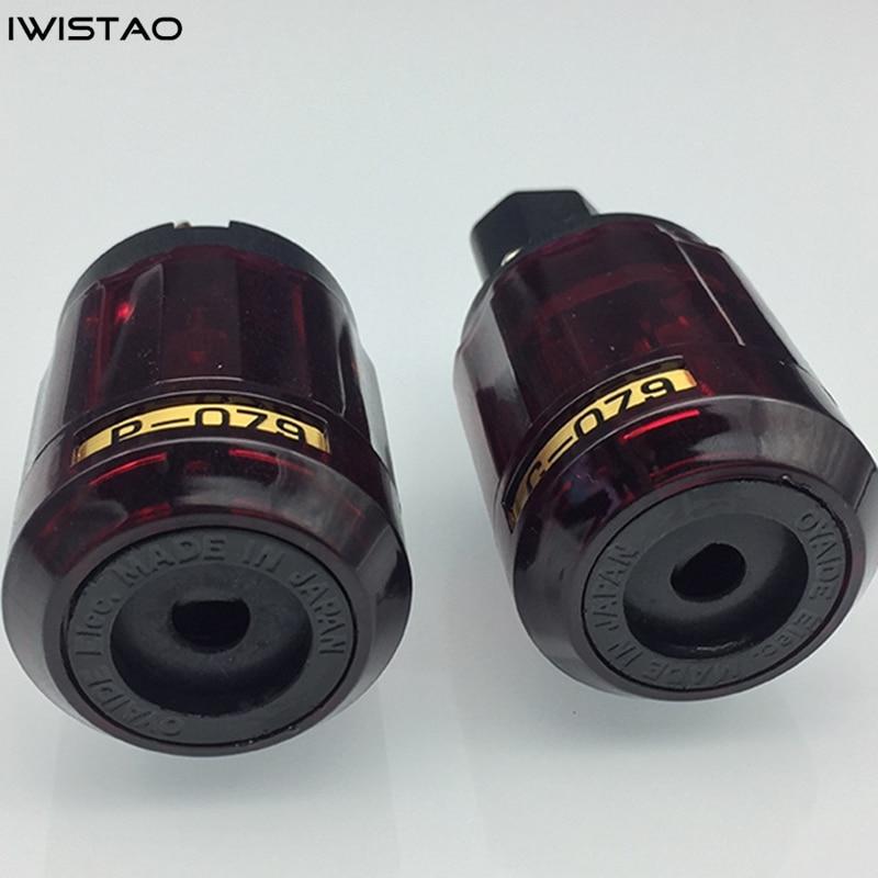 WHFAC-PST079(18)l2