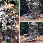 Winter Footwear For ...