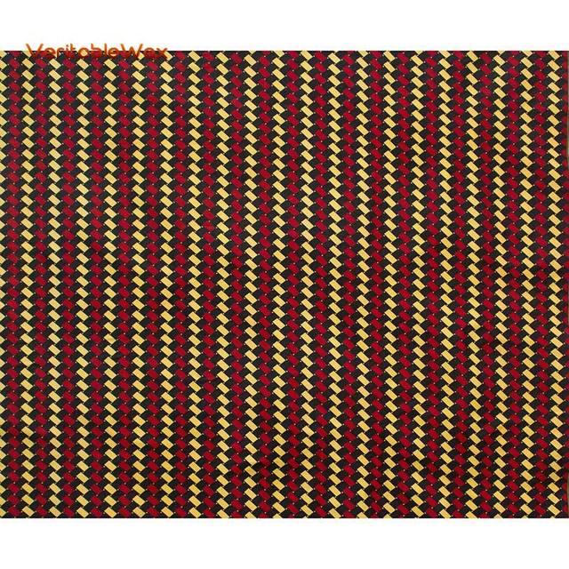 Купить 2020 африканская ткань восковые принты veritablewax полиэстер картинки цена