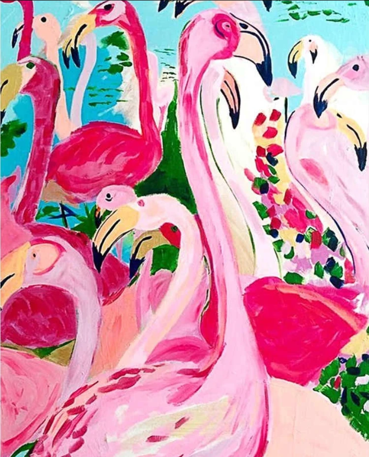 Rachel Harrison: Currents 30 | Greene Naftali