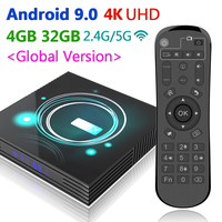 https://ae01.alicdn.com/kf/H212c38125b384c858a683fbe42255b523/2019-Android-TV-Set-TOP-BOX-A95-F3-Slim-4K-HD-Media-Player-75fps.jpg