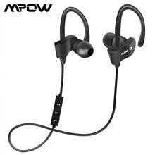 Esportes bluetooth v5.0 fone de ouvido sem fio fone de ouvido in-ear redução de ruído hd voz ao ar livre fone de ouvido para todos os smartphones