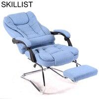 Cadeira do escritório do jogo da cadeira de escritório do jogo da cadeira
