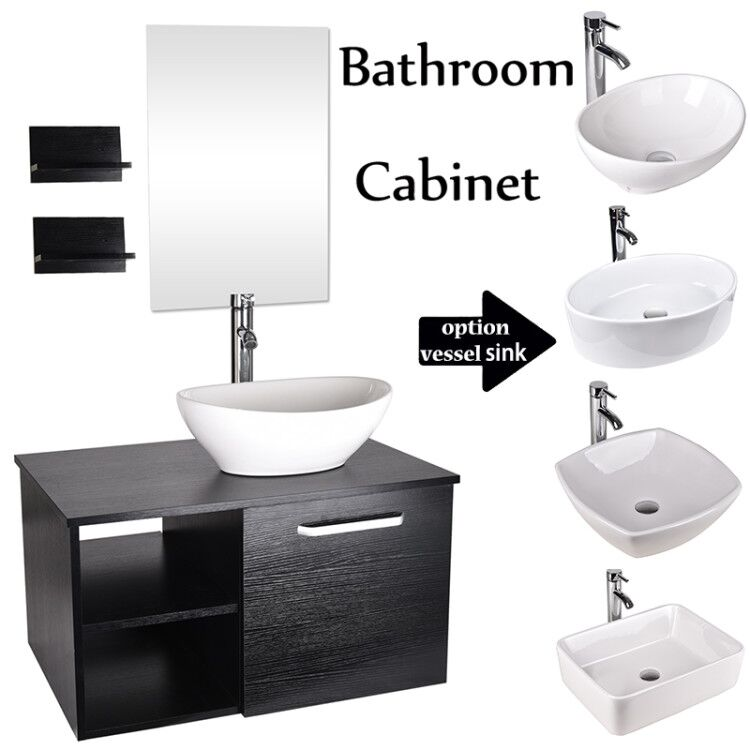 28 Bathroom Vanity Wall Mount Cabinet