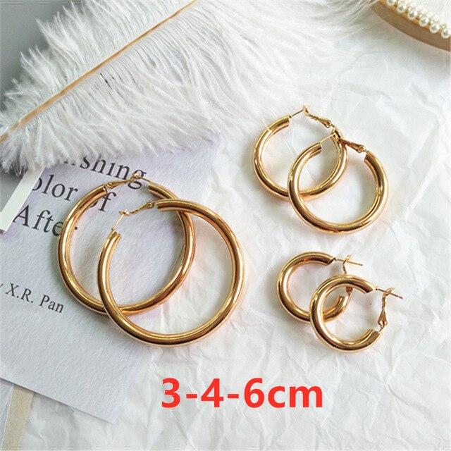 17 gold 3 pair