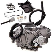 Carburetor Carb Carby For Yamaha MOTO 4 for WARRIOR for BIG BEAR YFM 350 1987 2004