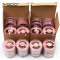 wholesale eyelashes set bulk 3d mink lashes 4/20/50/100pcs natural long false eyelash extension fluffy volume faux cils eye lash