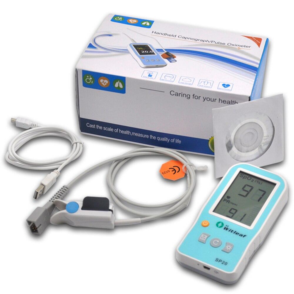 Распродажа импульсный измерительный инструмент портативный lcd цифровой верхний монитор артериального давления на руку тонометр - 2