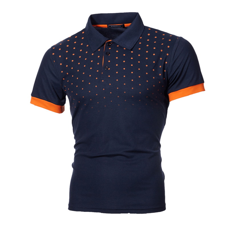 Polo Men's Shirt 2