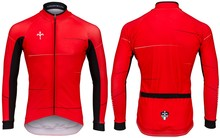 wilier CAIVO cycling jersey for winter and Autumn fleece bibtight Long sleeve road bike ciclismo Bicycle replica