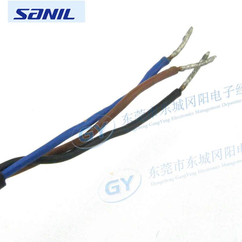 Corea del Sur SANIL/montaje a fotoeléctrico-SB-32 integrado (31) SB-31 SB-16 gb-32 gb-M
