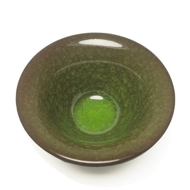 1 шт. керамические чайные чашки мастер чайные чашки таинственная кружка посуда для напитков чайная посуда наборы керамики Китайский кунг-фу...