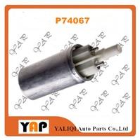 FITFord E-150 E-250 E-350 4.9L 5.0L 5.8L 7.5L P74067 SP1138 FE0065 FE0070 SP1156 1988-1991
