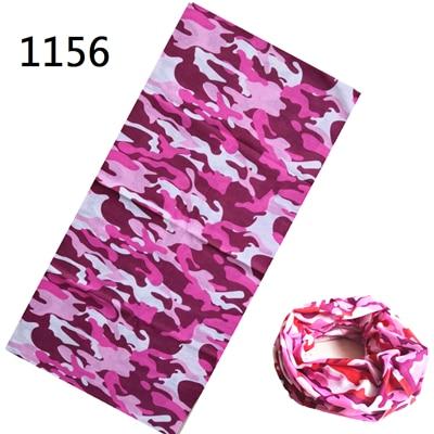 1156-S122