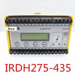 New and original  IRDH275-435