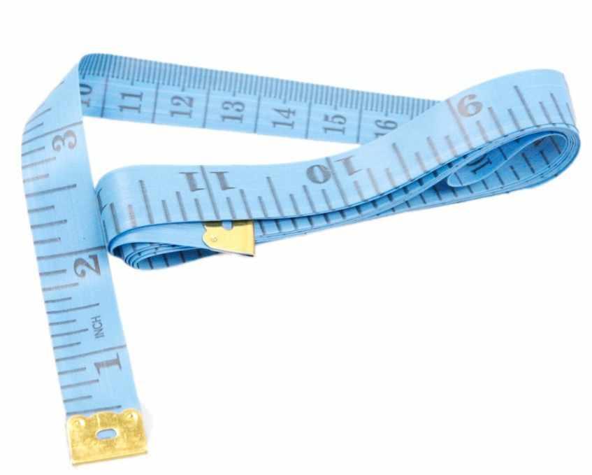 Tape Measuring Scale Measuring Tape Measure Measurements Ruler ...