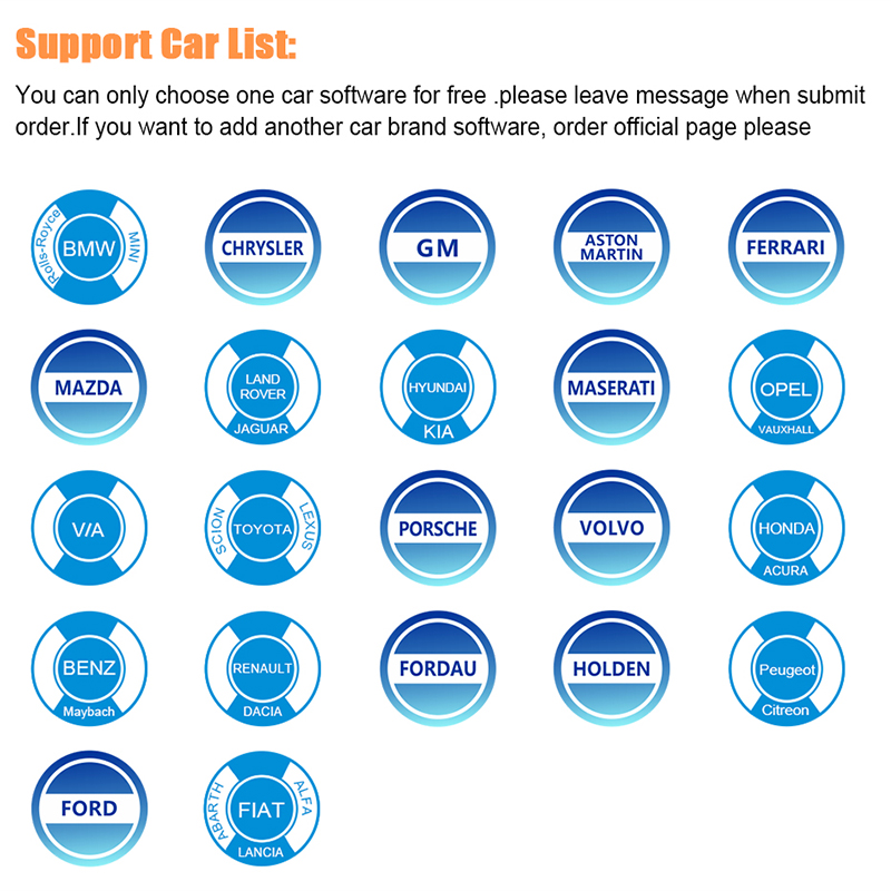 Foxwell NT510 OBD2 Auto Diagnose Werkzeug für Maserati Porsche forBMW forBenz ABS SRS Airbag Öl Reset DPF Volle System Auto scanner